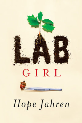 http://www.penguinrandomhouse.com/books/248239/lab-girl-by-hope-jahren/9781101874936/