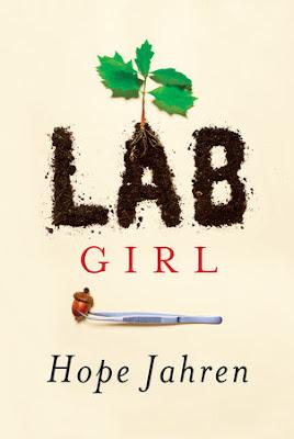 http://www.penguinrandomhouse.com/books/248239/lab-girl-by-hope-jahren/9781101874936/