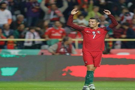 Assistir Rússia x Portugal AO VIVO 21/06/2017 - Copa das Confederações