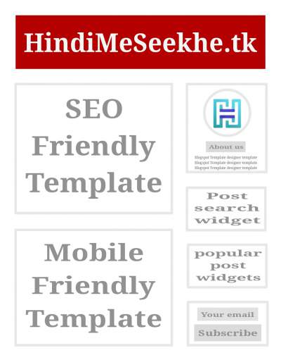 Blogger-free-template-kahan-se-download-best-free-templates-websites