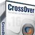 CrossOver - Windows Software Linux