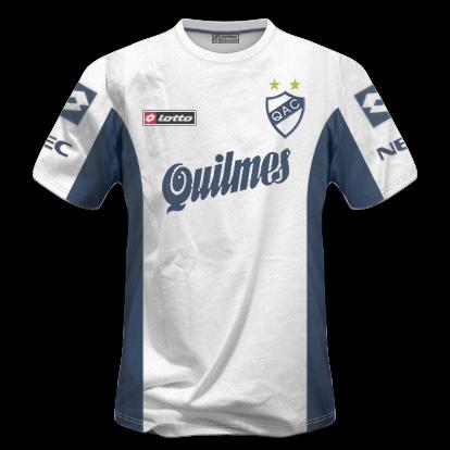 Camisetas Viejas Del Futbol Argentino [parte 2]  Taringa