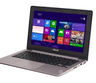 Asus F202E Drivers windows 7 64bit, windows 8 64bit, windows 8.1 64bit, windows 10 64bit