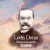 Efeméride: Desencarnação de Léon Denis