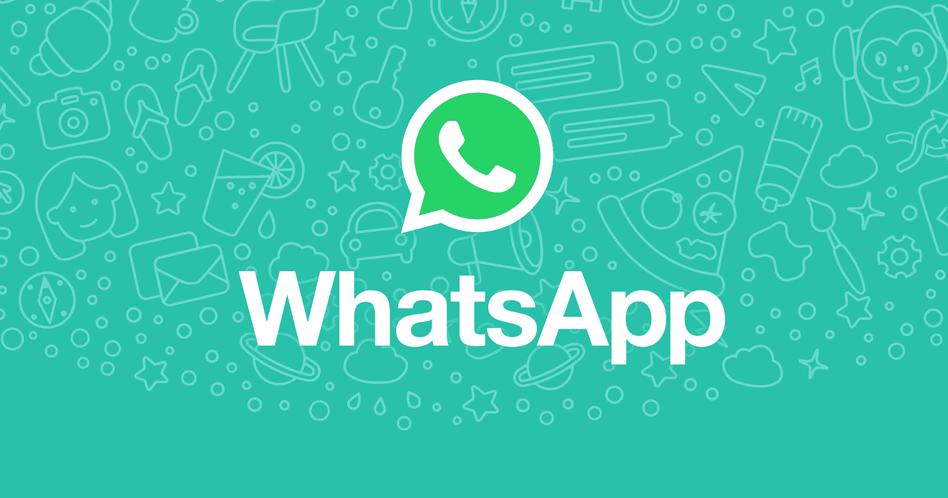 Whatsapp Introduce Video Calling!