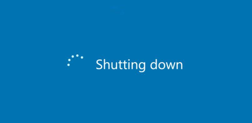 طريقة-جعل-الويندوز-يغلق-Shut-Down-بشكل-أسرع