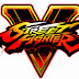 Street Fighter V New Trailer - E3 2015