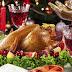 Το Χριστουγεννιάτικο τραπέζι: ποια φαγητά  περιέχει ;;