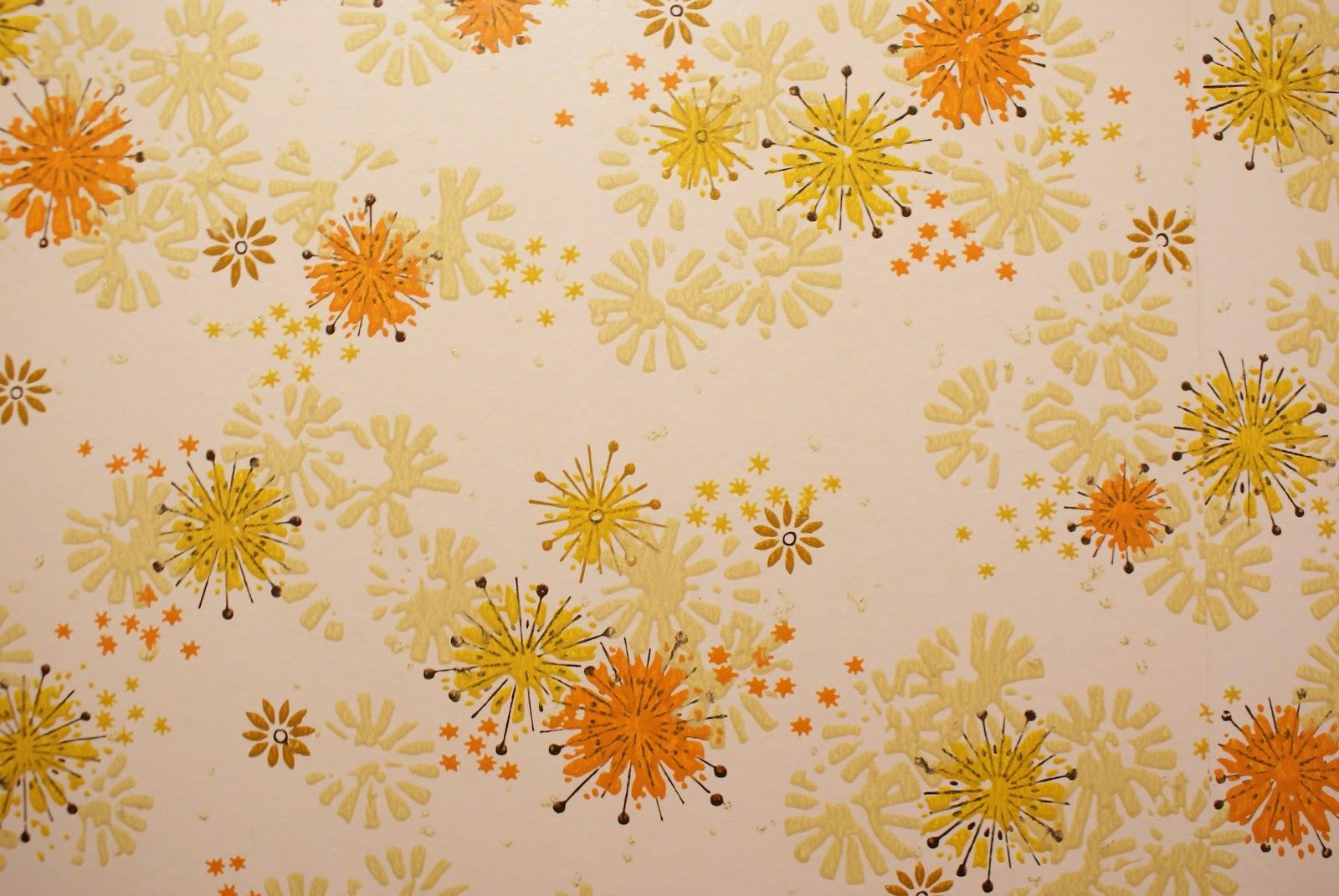 wallpaper pattern vintage - photo #18