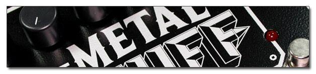 http://www.manualguitarraelectrica.com/p/pedales-efectos-guitarra.html