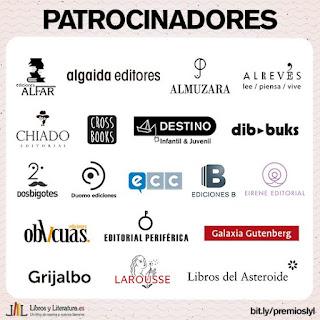 patrocinadores-Libros-Literatura.jpg