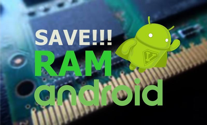 Cara Praktis Menghemat RAM Android (Tanpa Root) Agar Kinerja Tetap Lancar
