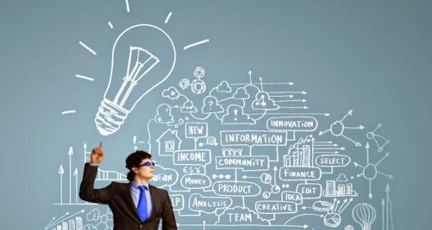 4 Dicas Para Empreendedores Que Desejam Inovar
