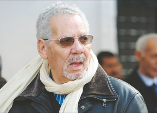 علبة أسرار الجيش الجزائري يكشف خطط الجنرالات ضد المغرب