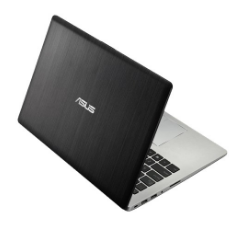 DOWNLOAD ASUS VivoBook S400CA Drivers For Windows 8.1 64bit