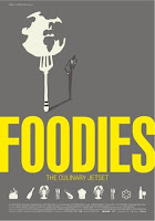 foodies movie