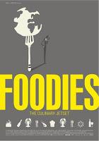 foodies movie