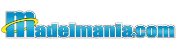 www.madelmania.com