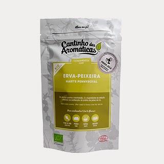 http://www.cantinhodasaromaticas.pt/loja/condimentos-bio-cantinho-das-aromaticas/erva-peixeira-bio-embalagem-20g/