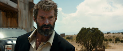 Logan Movie Hugh Jackman Image 11 (22)