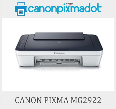 CANON PIXMA MP280 PRINTER CUPS DRIVER WINDOWS 7 (2019)