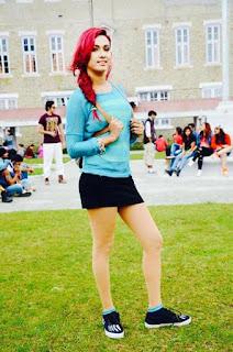 Eamin Haque Bobby Bangladeshi Actress New Hot Wallpapers