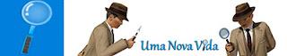 http://thesimsumanovavida.blogspot.com.br/