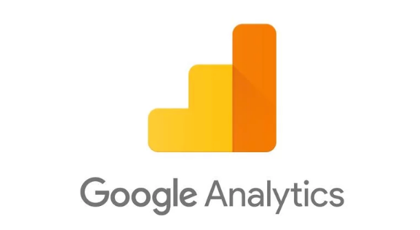amp-analytics Google Blogger.com
