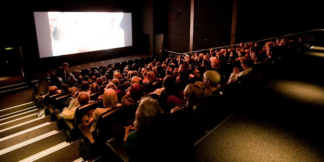 Listas│As Maiores Bilheterias do Cinema