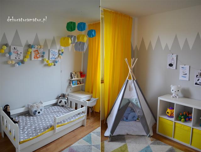 http://www.dekoratoramator.pl/2016/05/urzadzamy-pokoj-chopiecy-dekorator.html