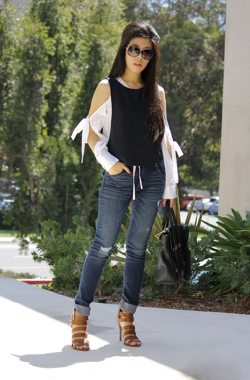 Adrienne Nguyen_Invictus_California Girl Style_Beach Fashion_West Coast Fashion