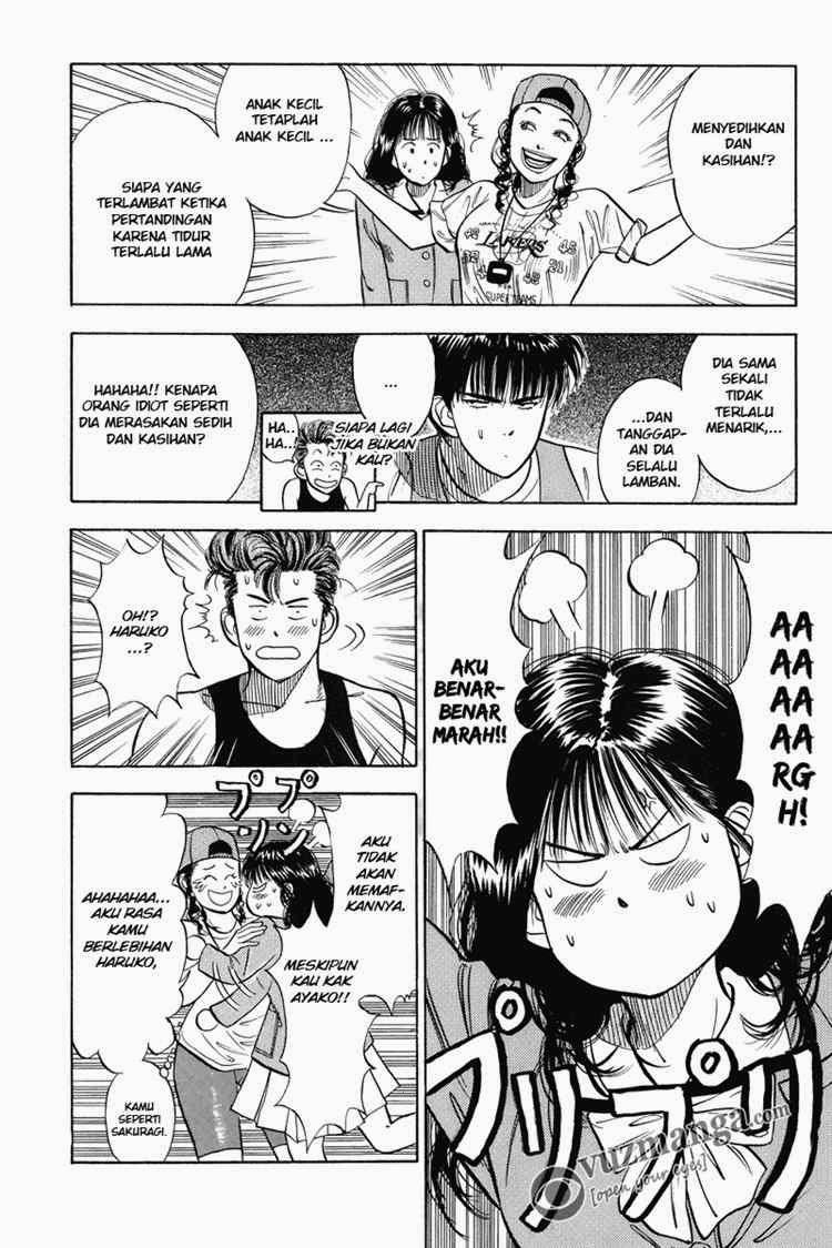 Komik slam dunk 012 - bertanding dengan kekuatan sebenarnya 13 Indonesia slam dunk 012 - bertanding dengan kekuatan sebenarnya Terbaru 9|Baca Manga Komik Indonesia|