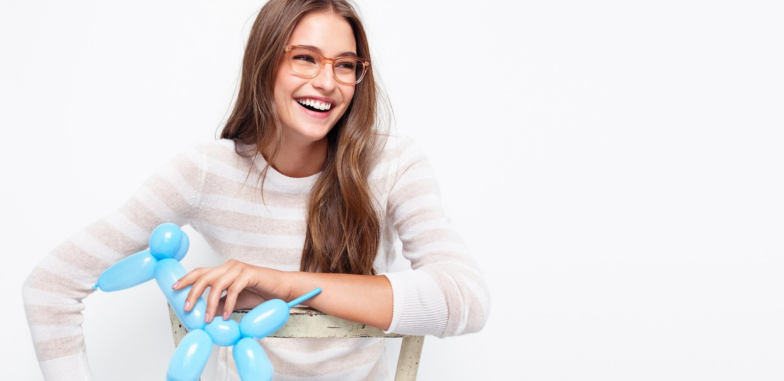 b43b86dc04 Warby Parker has just unveiled its Spring 2016 collection of eyeglasses and  sunglasses