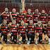 Jogos Abertos do Ceará | Guarany Basketball está na semifinal