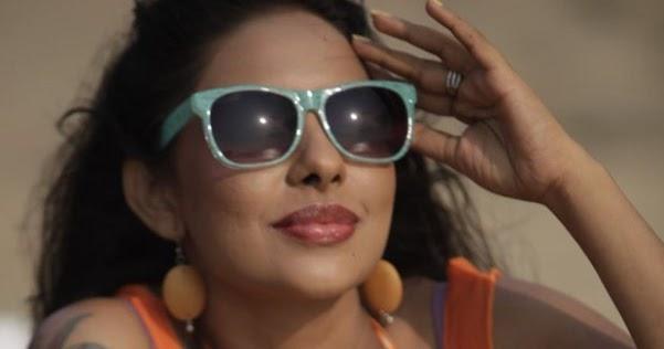 Bad Masti: BOLLYWOOD ACTRESS SRILEKHA REDDY LATEST HOT PHOTOSHOOT ...