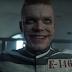 Gotham - As Travessuras de Jerome em Trailer Estendido da Midseason !