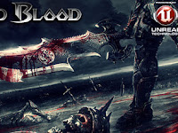 Download Game Android Wild Blood APK+DATA