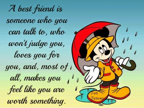 Friendship Birthday Poems And Quotes. QuotesGram