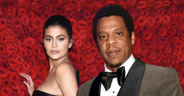 Liste des 10 célébrités les plus riches aux États-Unis
