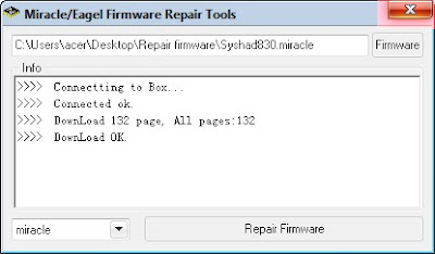 Miracle_Firmware_Updater%2B%25283%2529 Miracle Box & Miracle Eagle Eye Setup Download Root