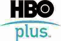 Hbo Plus