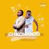 Audio;  Longstar ft Dully Sykes -Chikomando