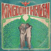 https://zamrockorg.blogspot.com/2019/02/alex-kunda-kingdom-of-heaven.html