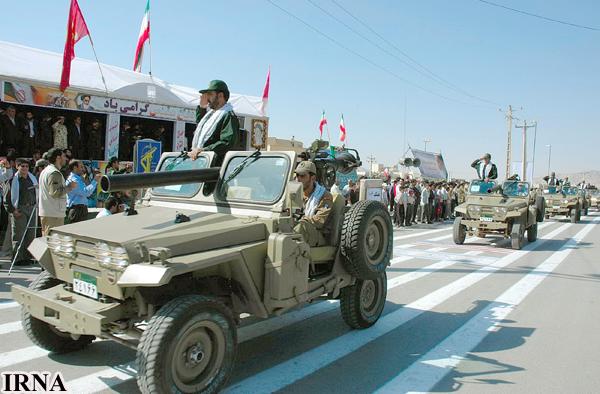 Resultado de imagen para Jeep Safir