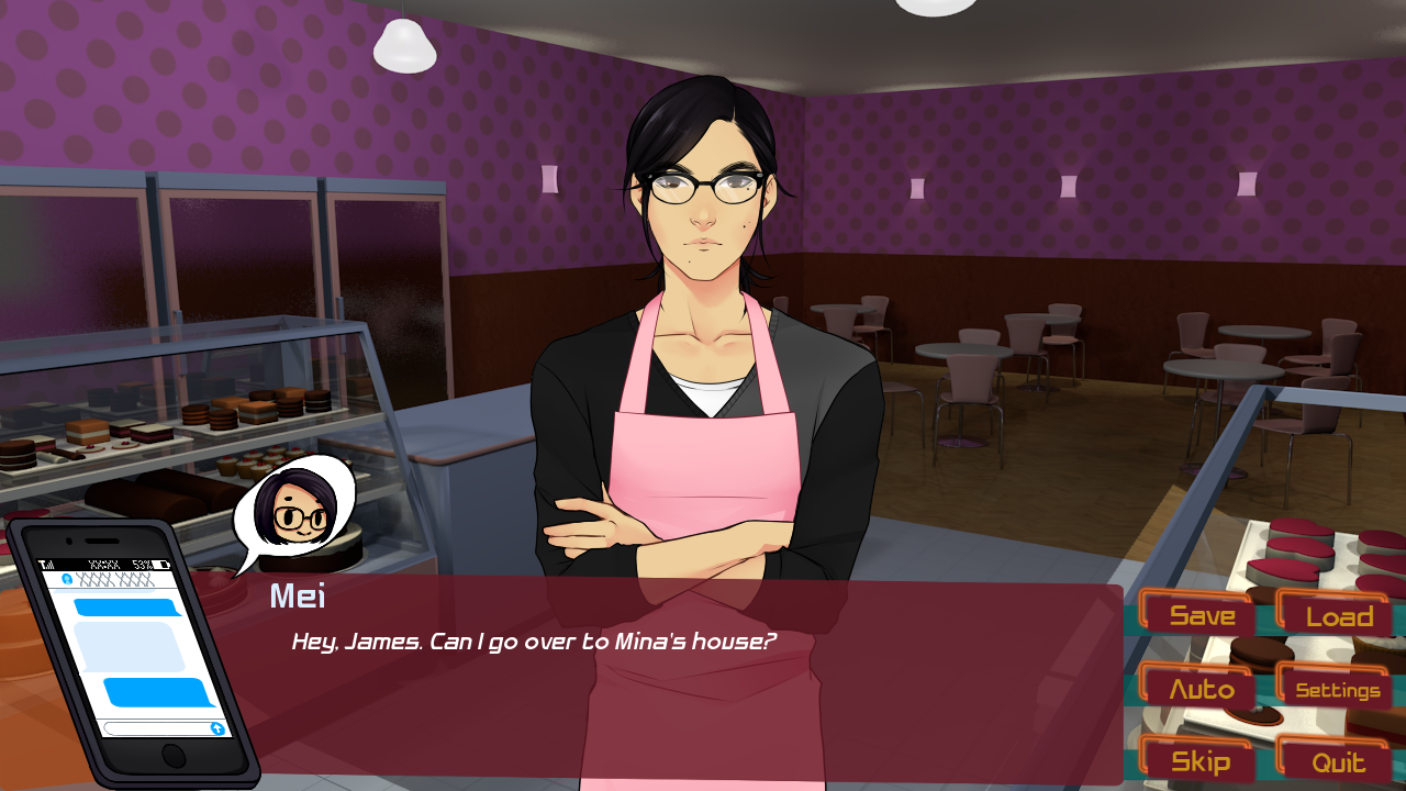 otometwist visual novel nanoreno pairs