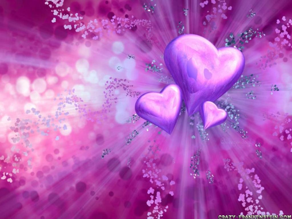 lavender background design - photo #38