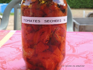http://recettes.de/tomates-sechees-a-l-huile-d-olive