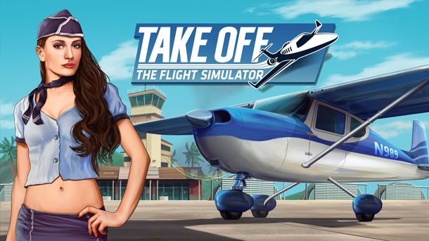 Take-Off-The-Flight-Simulator