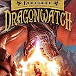 Dragonwatch: A Fablehaven Adventure (Fablehaven #6) by Brandon Mull