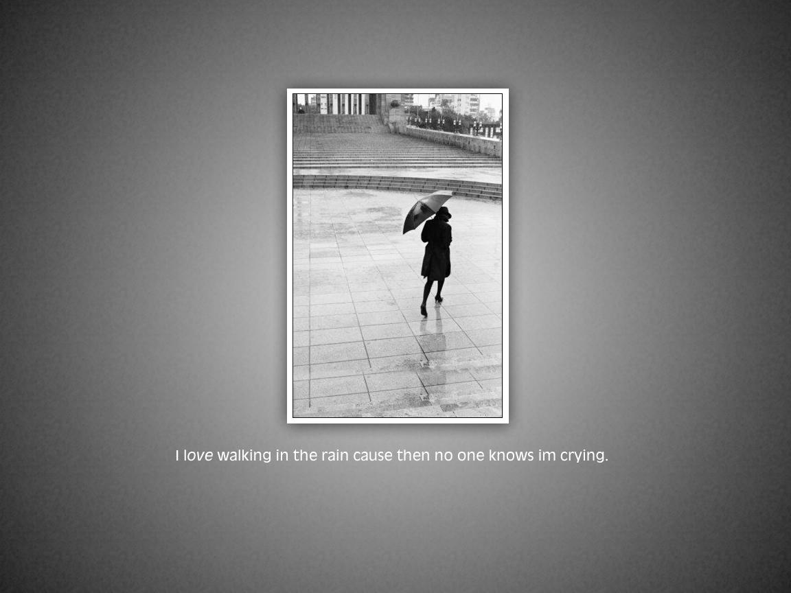 wallpaper: Alone Wallpapers Download